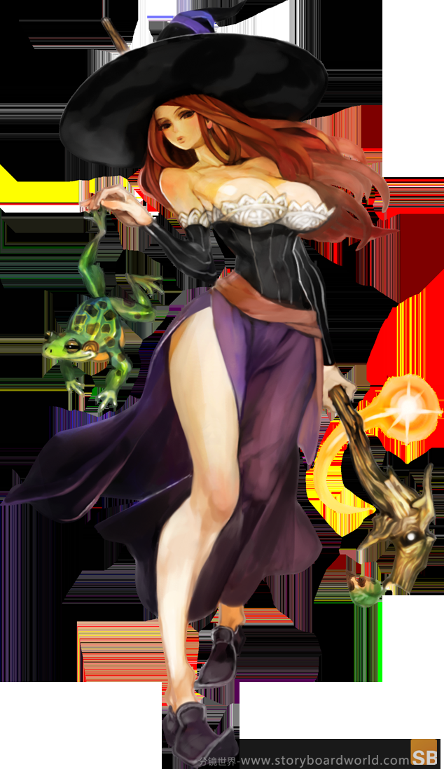 dragons-crown-011