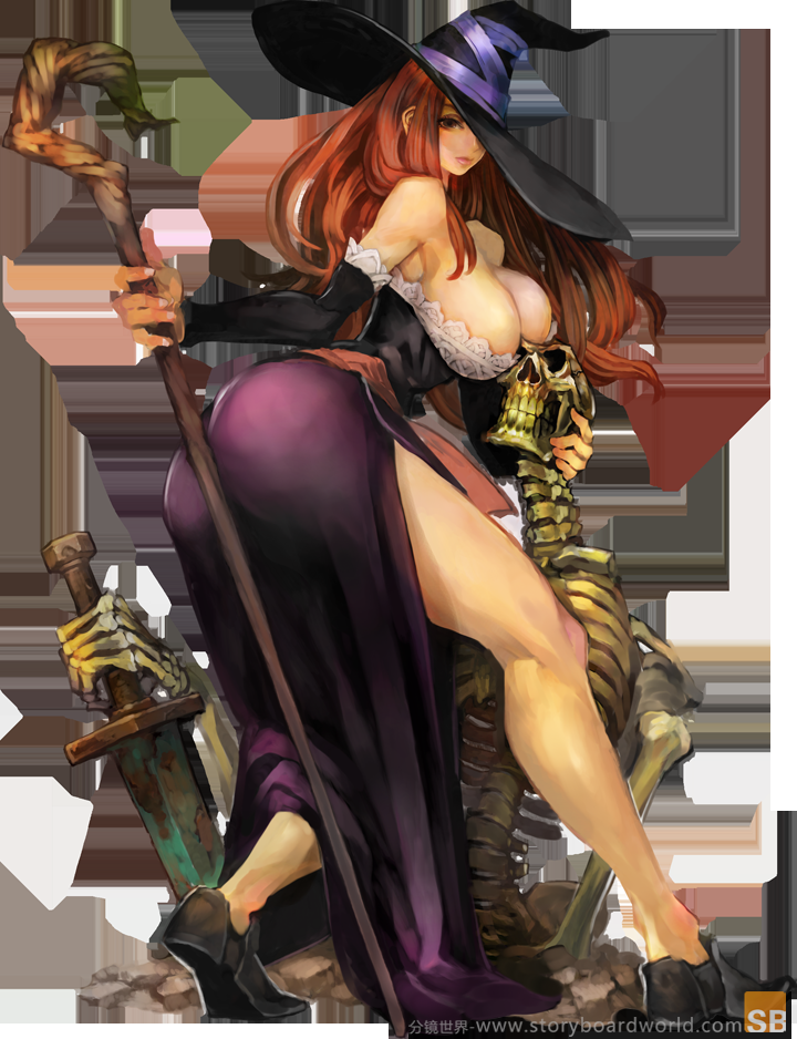 dragons-crown-012